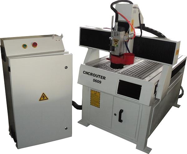 M0609A-HSD - Copy
