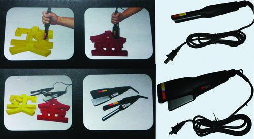 acrylic-bender-500x500