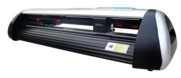 i-cutters-500x500